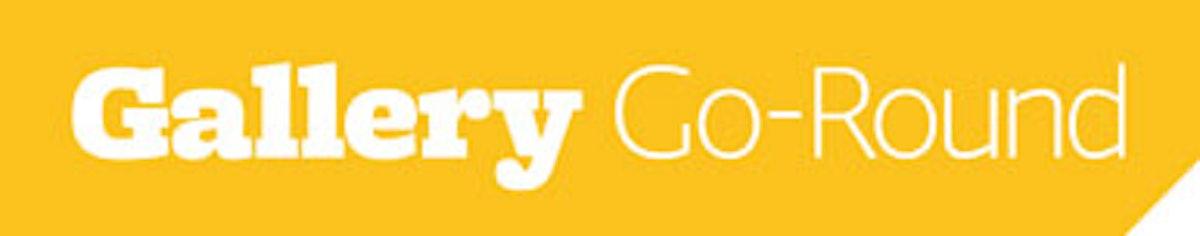 blog_gallery_goround.jpg