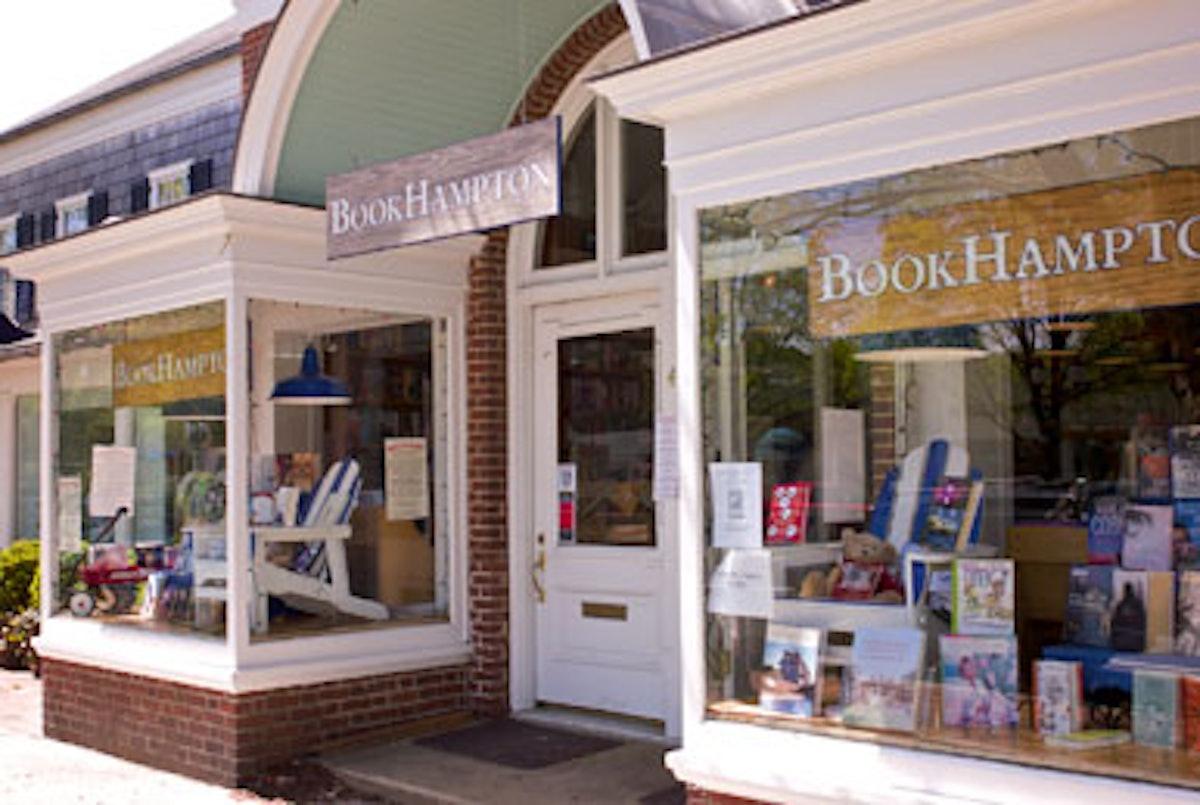blog_bookstores_hamptons_01.jpg