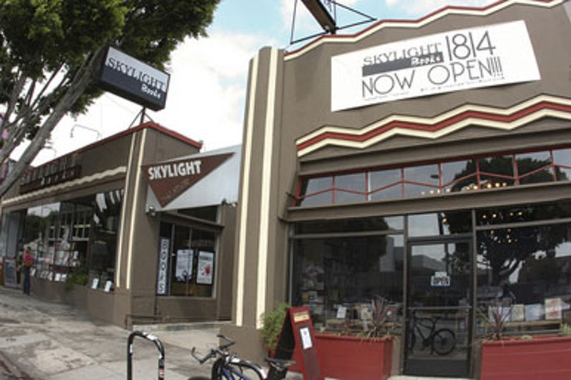 blog_bookstores_LA_02.jpg