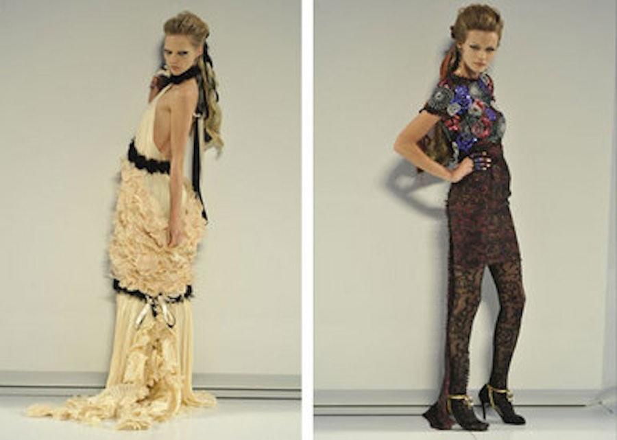 blog_fall_couture2_01-thumb-386x275.jpg