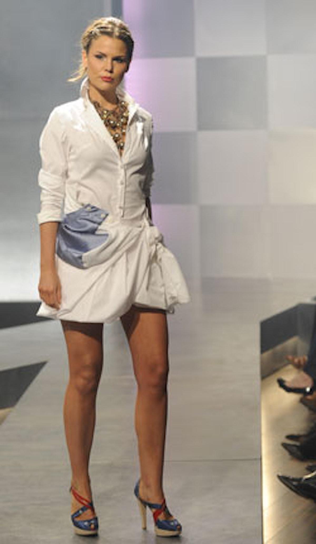 blog_angelchang_dress.jpg