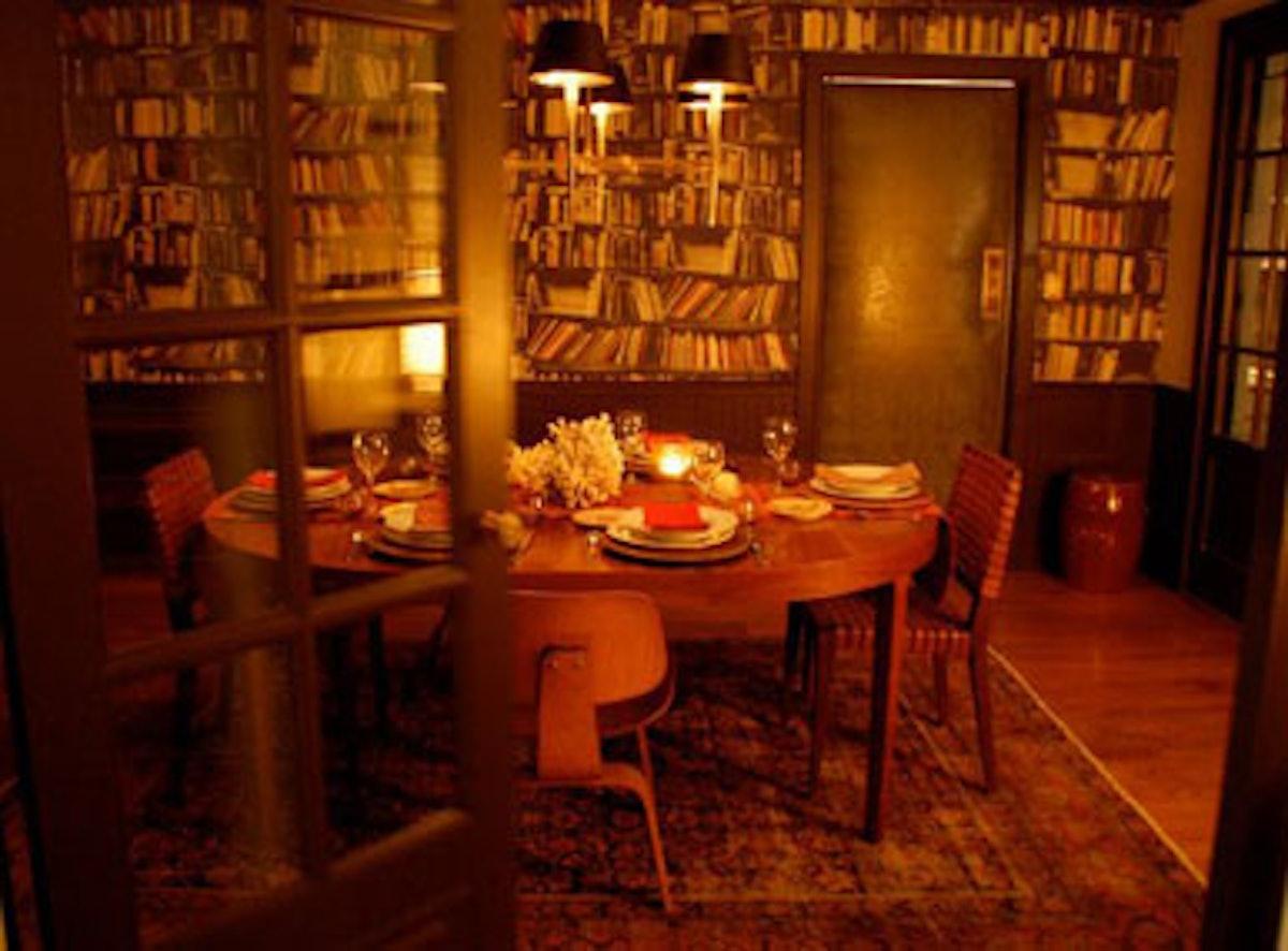blog_bloomsbury_dining.jpg