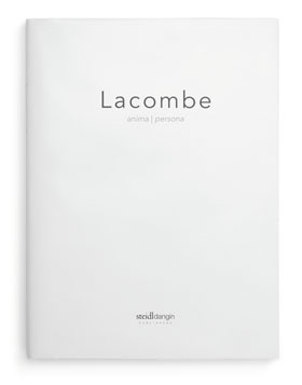 blog_lacombe_book.jpg