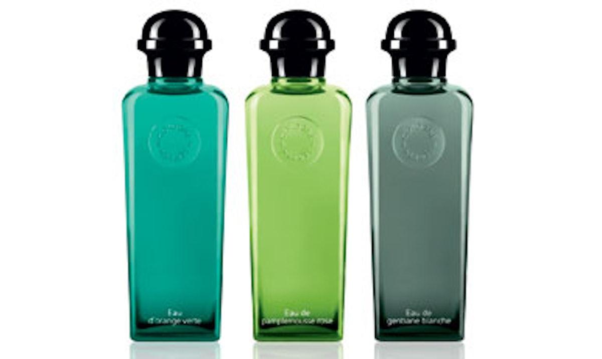 blog_fragrances_hermes.jpg