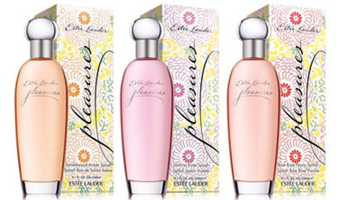 blog_fragrances_este.jpg