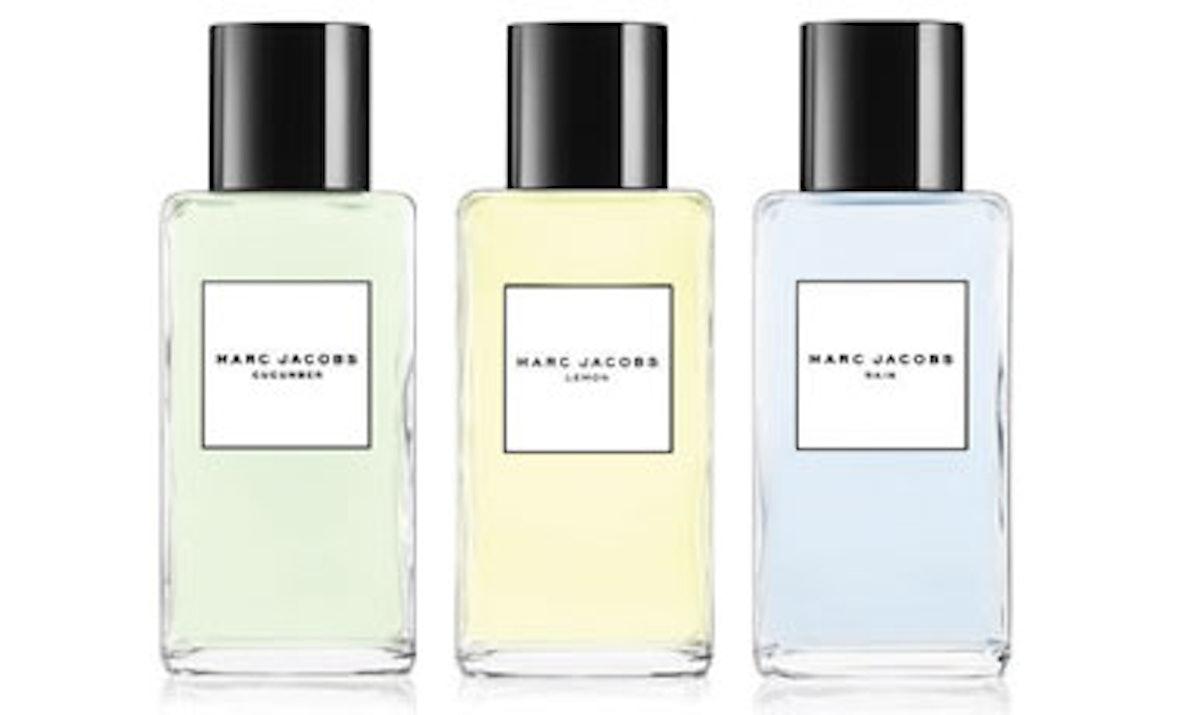 blog_fragrances_mj.jpg