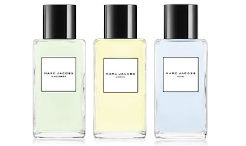 blog_fragrances_mj.jpg