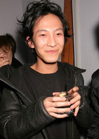 blog_Wang_extras.jpg