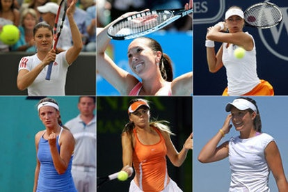 blog_tennisladies-thumb-386x257.jpg