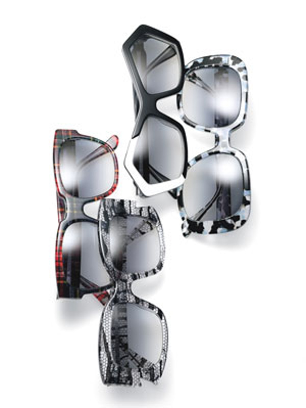 acar_sunglasses_01_v.jpg