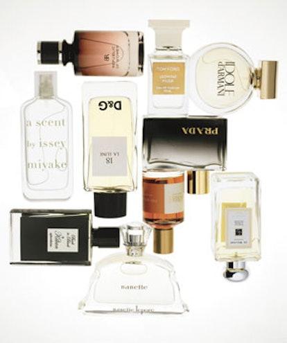 bear_fragrances_v.jpg