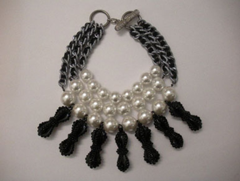 blog_marsha_necklace.jpg