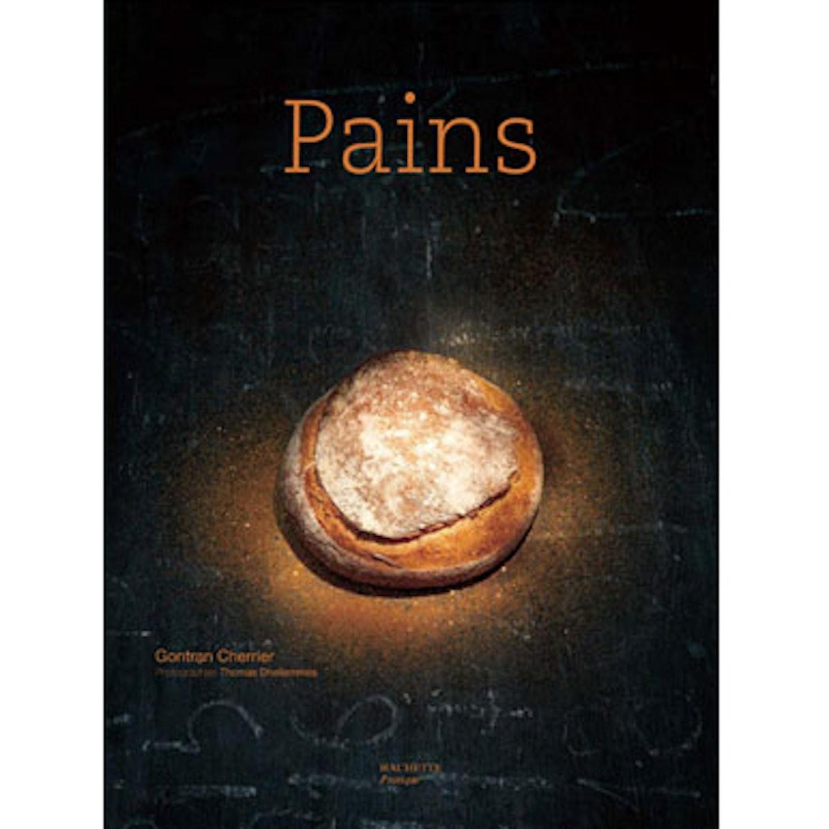 blog_baker_book.jpg