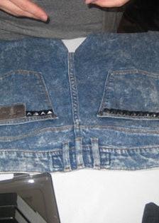 blog_fno_jeans.jpg