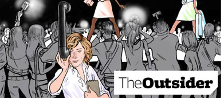 blog_outsider_banner4.jpg