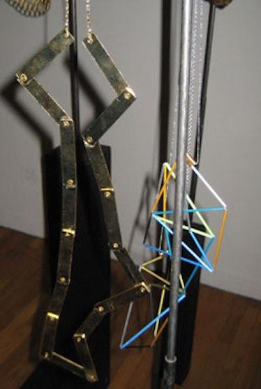blog_necklacefauxpas.jpg