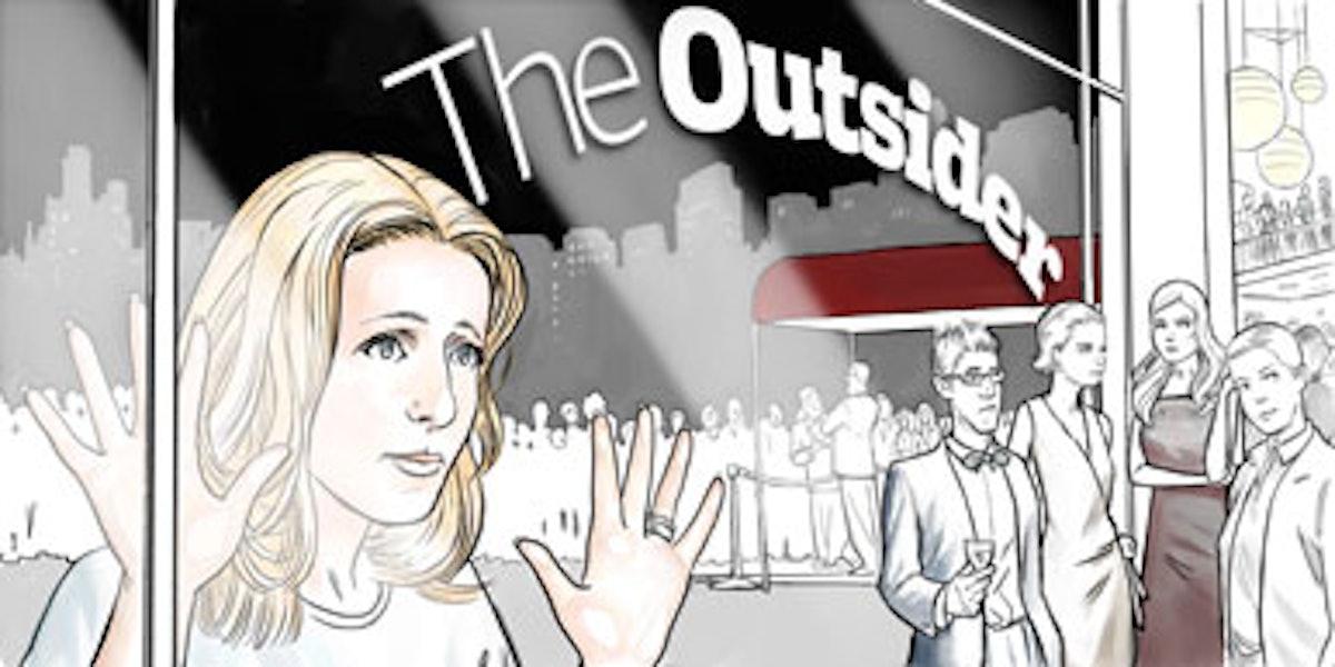 blog_outsider_banner_02.jpg