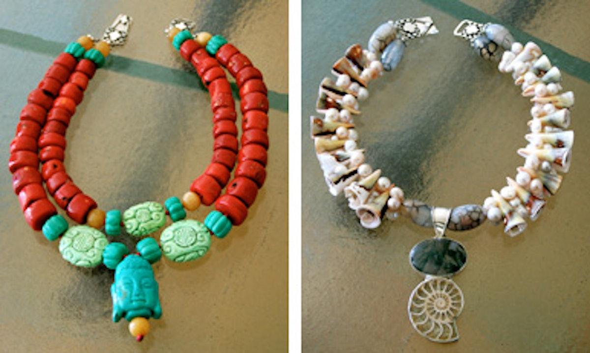 blog_lisaB4_necklaces.jpg