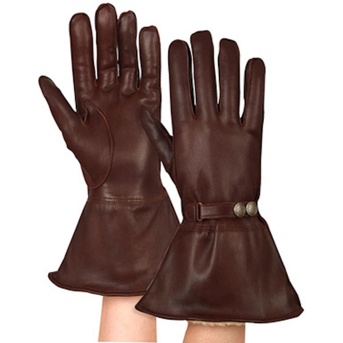 blog_lisaB4_gloves.jpg