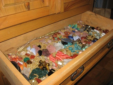 blog_danna_jewelry_box.jpg