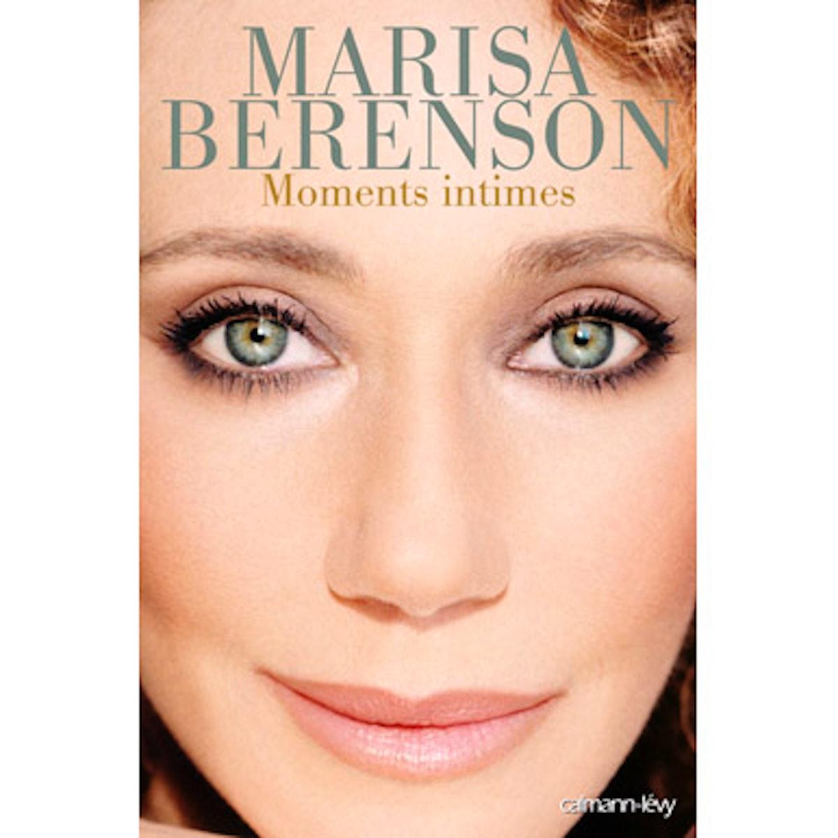 blog_marisa_book.jpg