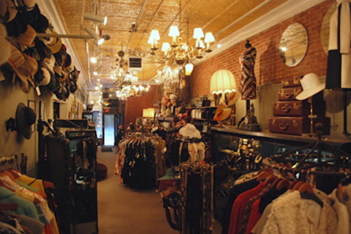 blog_vintage_store01.jpg