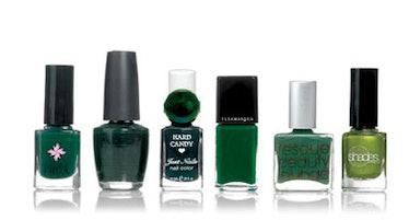 blog_green_polish_01.jpg