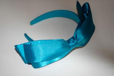 blog_headband.jpg