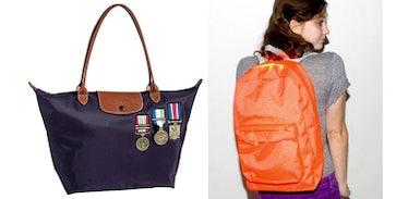 blog_highschool_bags_1.jpg