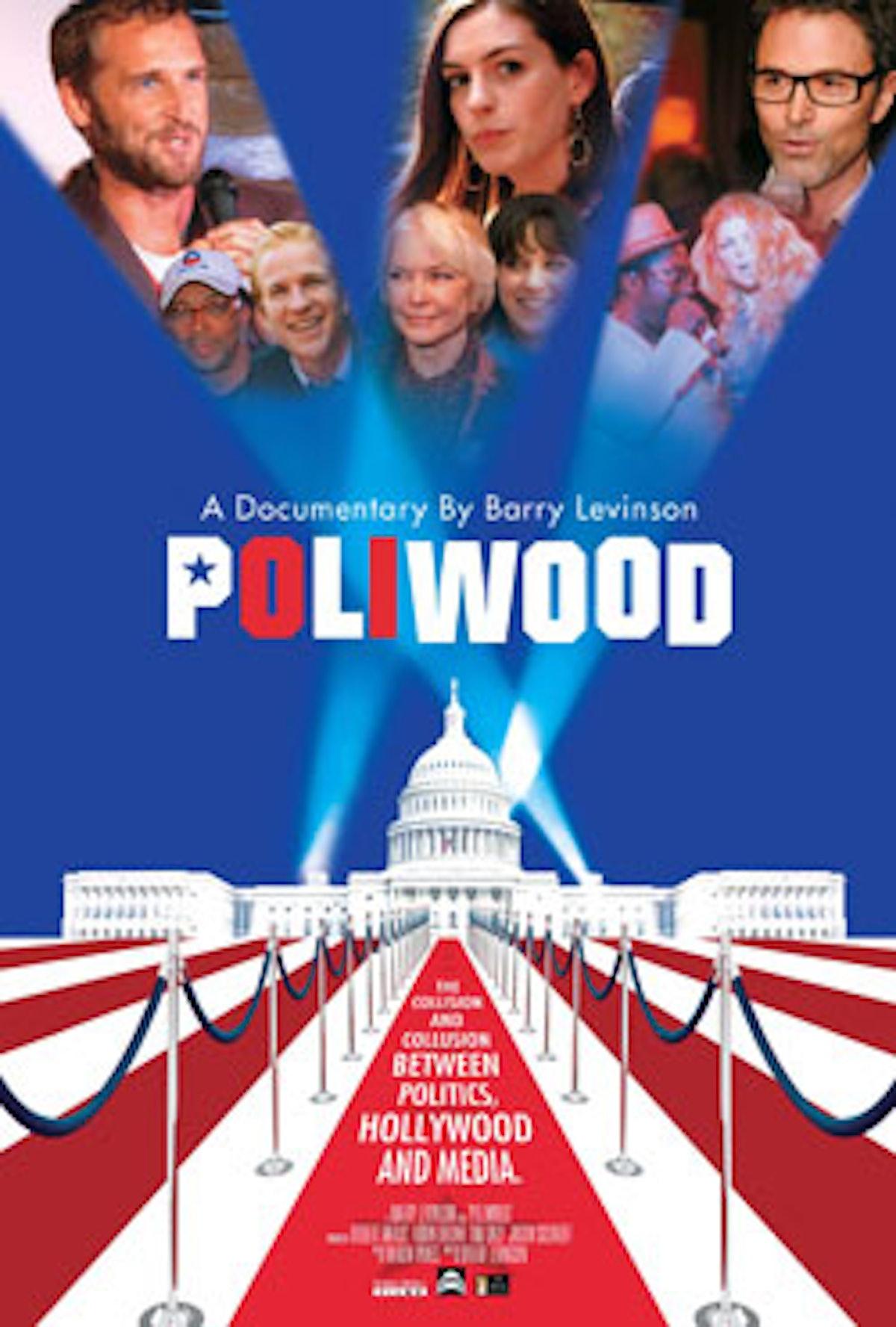 blog_poliwood_poster.jpg