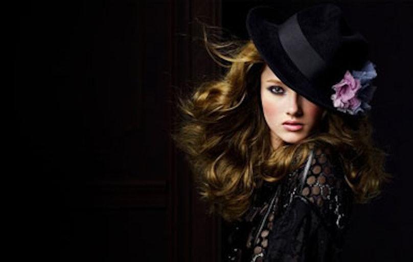 blog_modelkarmen_ad3.jpg