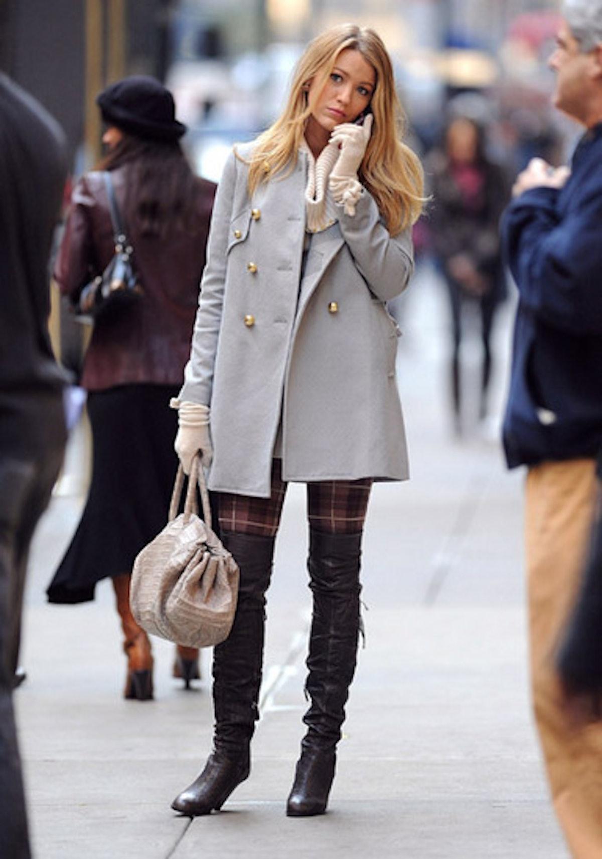 thigh-high-boots-gossip-girl_fa-thumb-386x550.jpg