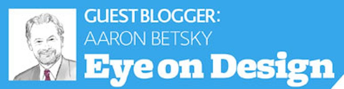 blog_aaron_banner1.jpg