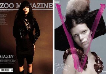 blog_meghan_magazine2.jpg