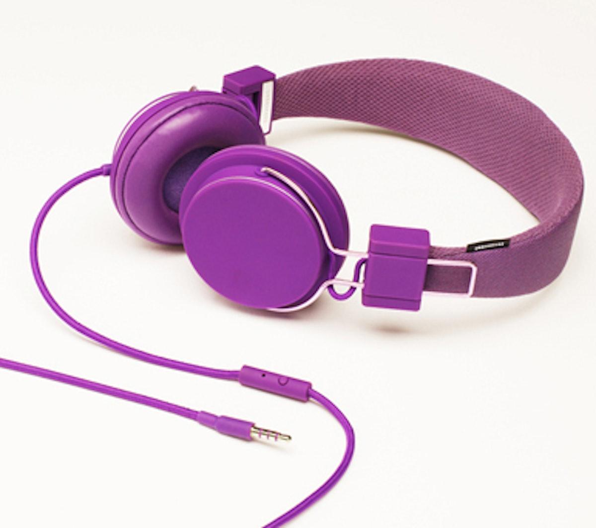 blog_wishlistBei_headphones.jpg