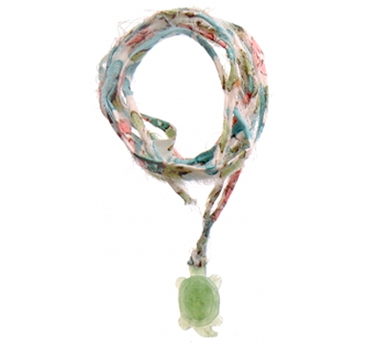 blog_wishlistBei_necklace.jpg