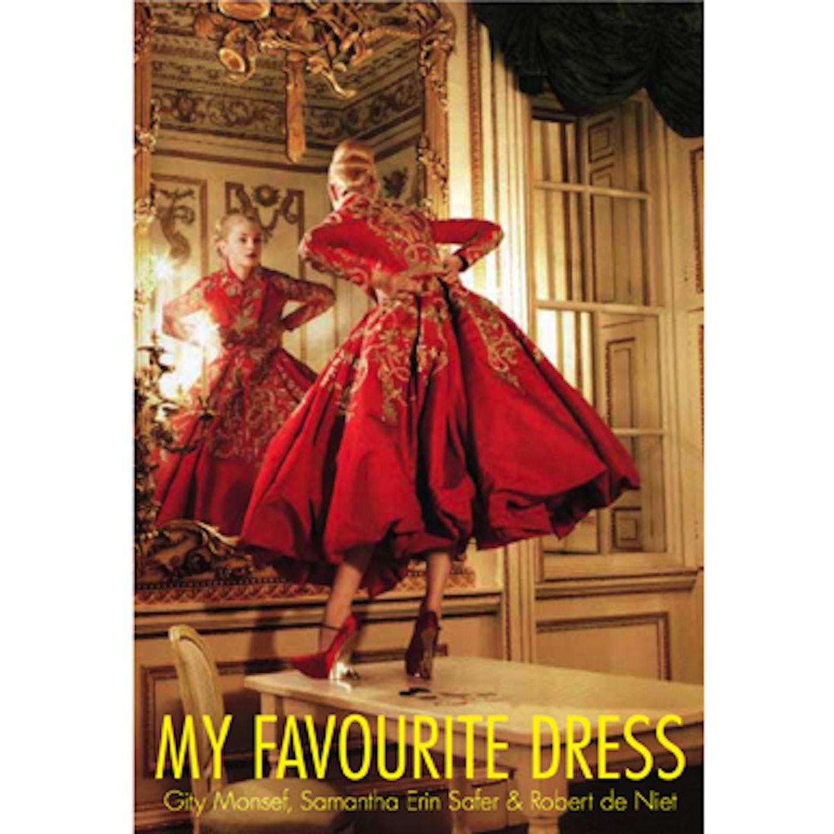 blog_dressses_cover.jpg
