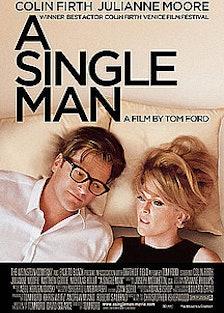 singleman-thumb-216x320-11329.jpeg