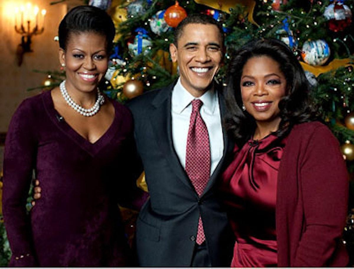 blog_obamabrooch_01.jpg