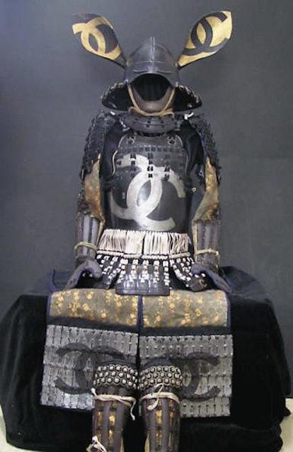 chanel_armor_2-thumb-386x593-11519.jpg