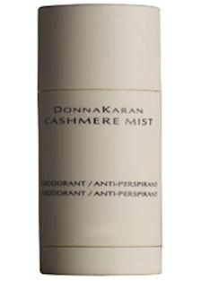blog_deodorant_01.jpg