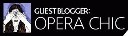 blog_operachic_banner-thumb-386x109-11576.jpg