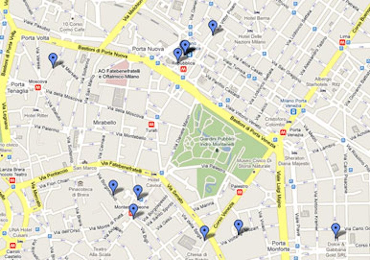 blog_beckhammilan_map.jpg
