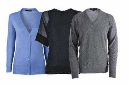 blog_mif_sweaters-thumb-386x258-13061.jpg