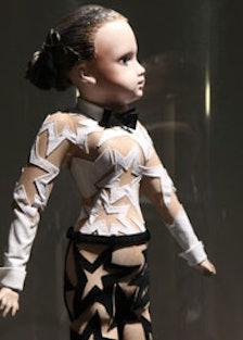blog_viktor_dolls3.jpg