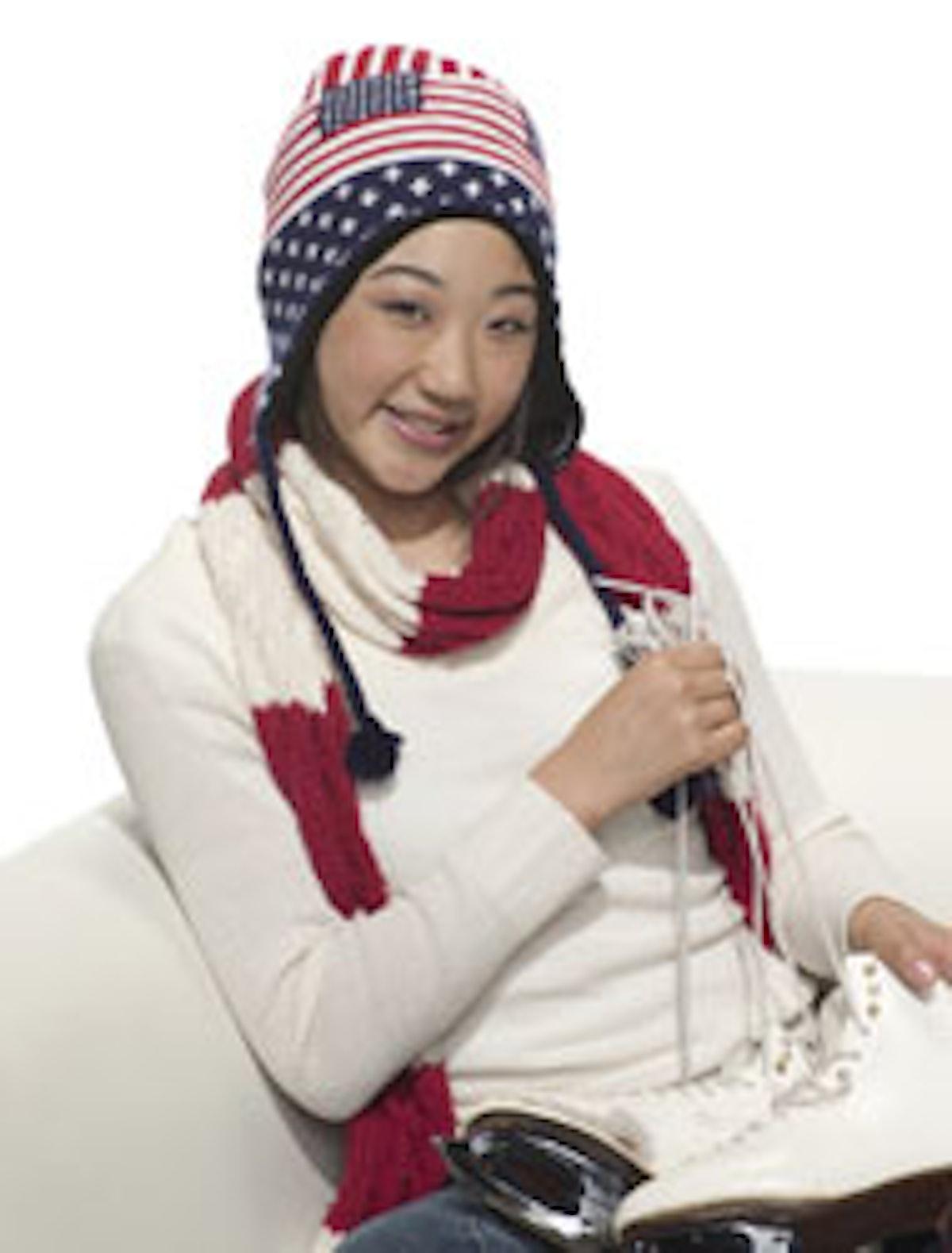 blog_nagasu_01-thumb-190x250-12947.jpg