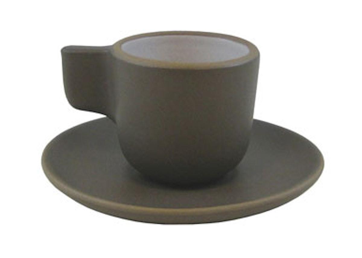 sfmoma_cocoa_cup.jpg