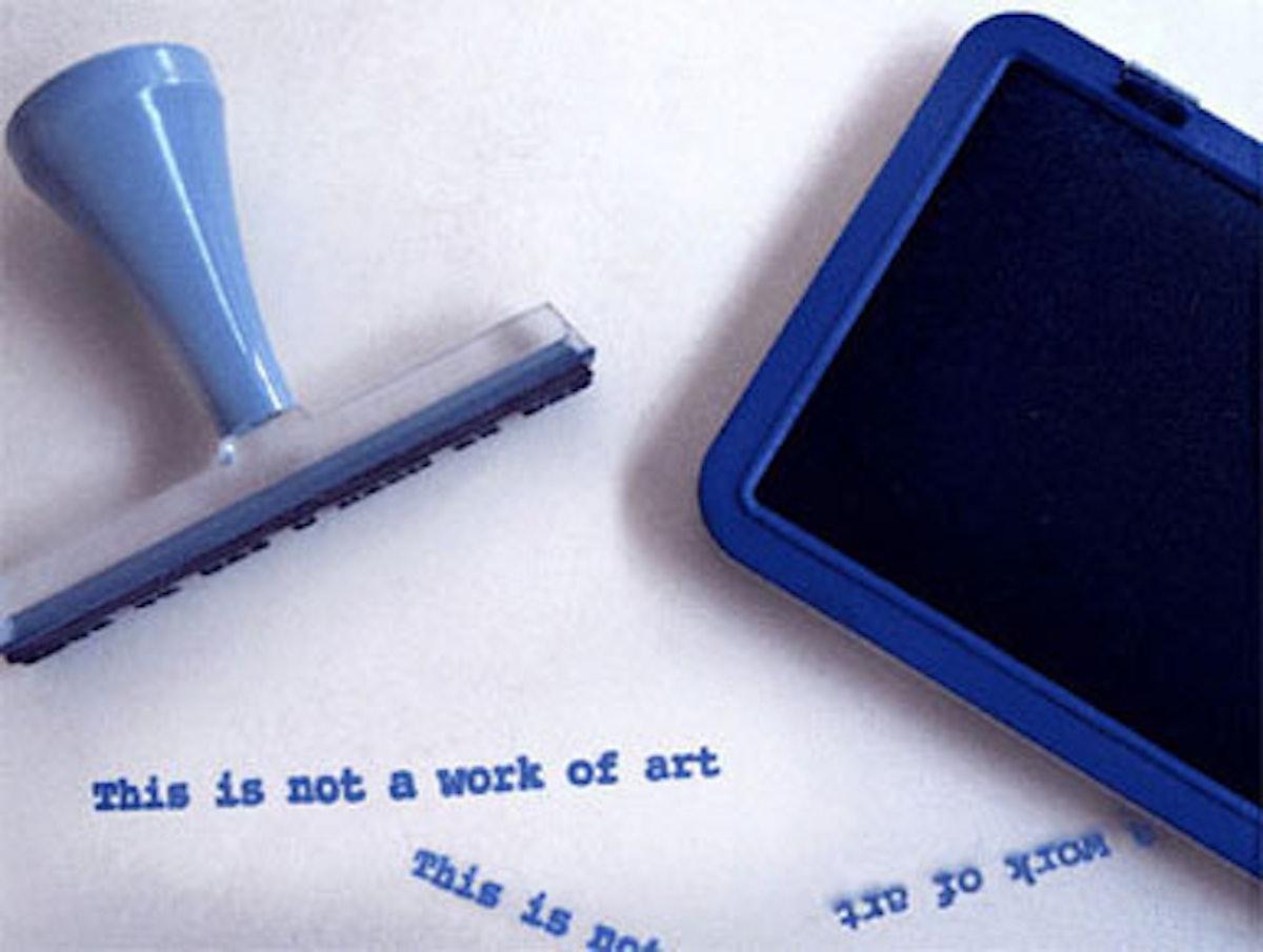 broodthaers-stamp.jpg