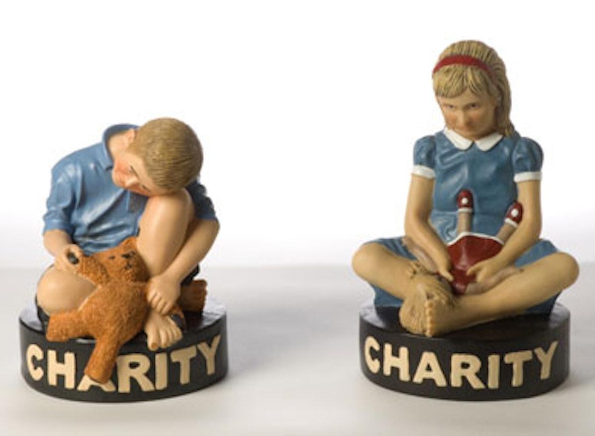 charity_boxes.jpg