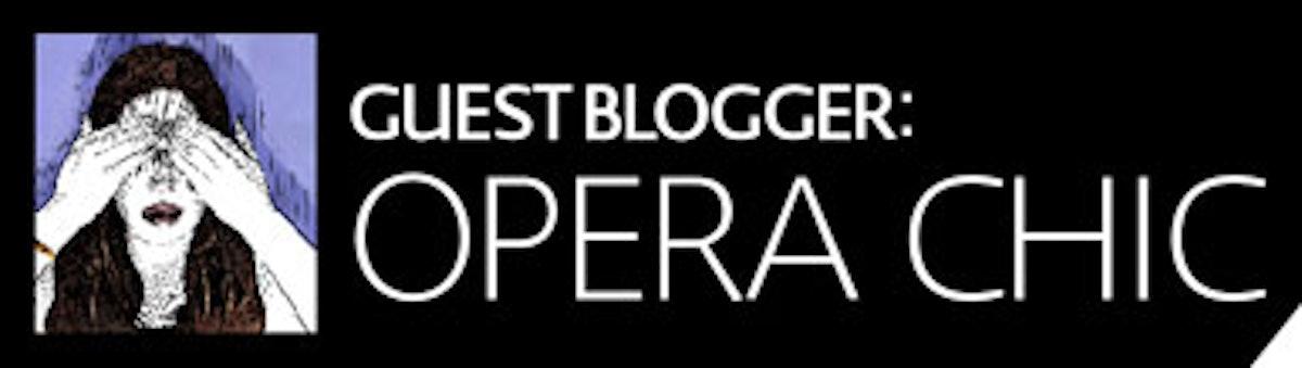blog_operachic_banner2.jpg